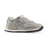 Sneakers Diadora N 92 da uomo diadora, 809-2333 - 13
