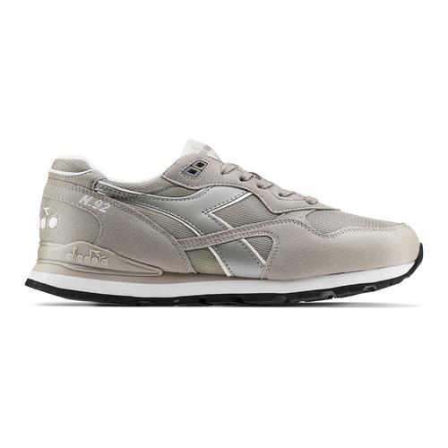 Sneakers Diadora N 92 da uomo diadora, 809-2333 - 26