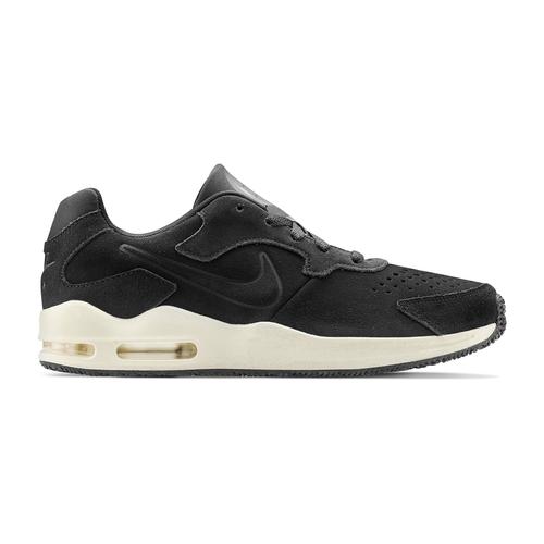 Nike Air Max Muri da uomo nike, nero, 809-6176 - 26