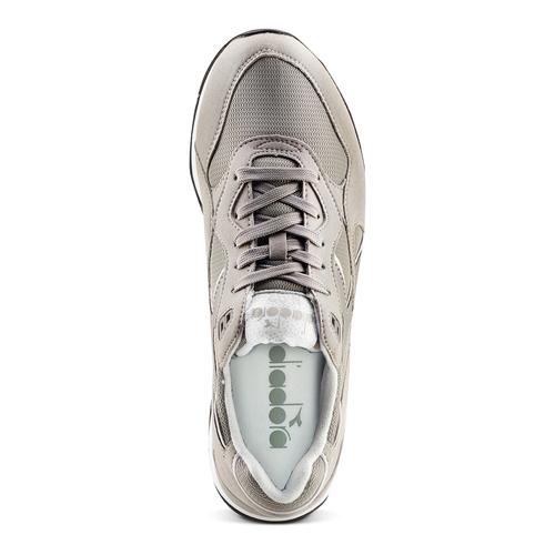 Sneakers Diadora N 92 da uomo diadora, 809-2333 - 15