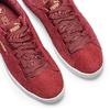 Sneakers Puma da donna puma, rosso, 503-5129 - 19