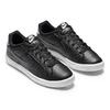Nike Court Royale da donna nike, nero, 501-6174 - 19