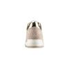 Sneakers alla caviglia da donna bata, 523-8306 - 15