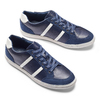 Sneakers da uomo bata, 841-9141 - 19