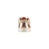 Sneakers da donna senza lacci bata, 541-5163 - 15