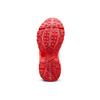 Scarpe con luci Spiderman spiderman, 319-9155 - 19