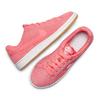 Nike Court Royale da donna nike, rosa, 503-5862 - 26