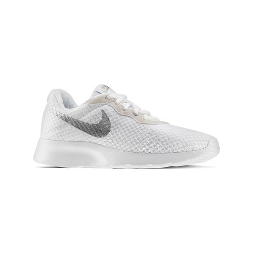 Nike Tanjun nike, bianco, 509-1357 - 13