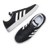 Adidas VL Court adidas, nero, 503-6379 - 26