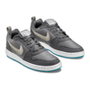 Nike Court Borough nike, grigio, 801-2652 - 16