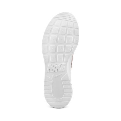 Nike Tanjun da donna nike, rosa, 509-5357 - 19