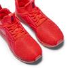 Puma Enzo da uomo puma, rosso, 809-5592 - 26