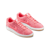 Nike Court Royale da donna nike, rosa, 503-5862 - 16