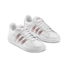 Adidas CF Advantage adidas, bianco, 501-1478 - 16