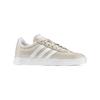Adidas VL Court adidas, beige, 503-8379 - 13