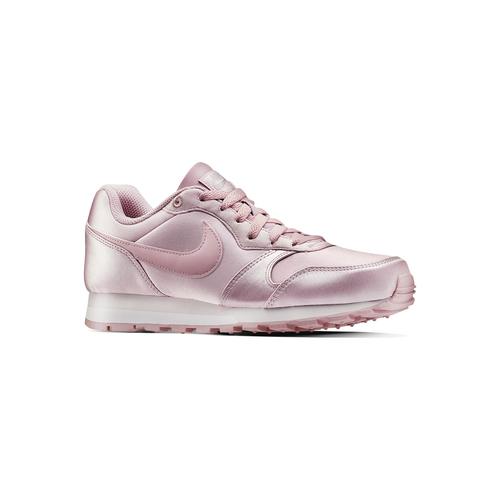 Nike MD Runner nike, rosa, 509-5836 - 13