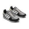 Adidas 8K da uomo adidas, grigio, 809-2369 - 16
