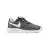 Nike Tanjun nike, nero, 509-6838 - 13