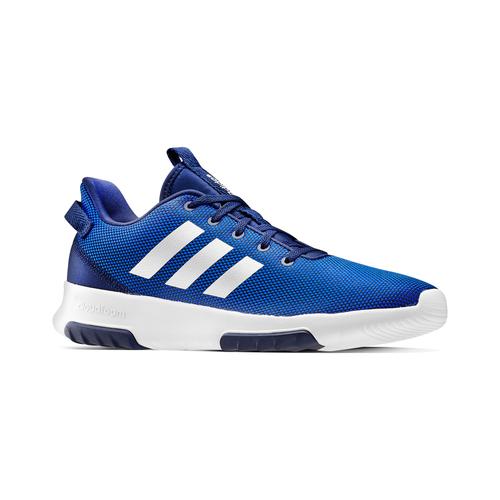 Adidas Racer da uomo adidas, blu, 809-9601 - 13