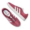 Adidas VL Court adidas, rosso, 803-5379 - 26