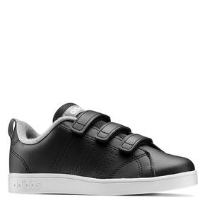 Adidas VS CL adidas, nero, 301-6268 - 13