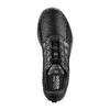 Adidas CF Lite Racer adidas, nero, 809-6268 - 17