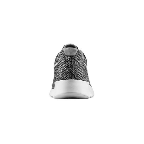 Nike Tanjun nike, nero, 809-6645 - 15