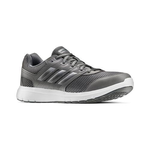Adidas Duramo Lite adidas, nero, 809-6396 - 13