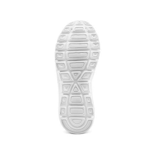 Sneakers da bimbo mini-b, blu, 319-9148 - 19