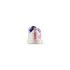 Sneakers Adidas da bambina adidas, bianco, 101-1129 - 15