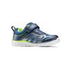 Sneakers da bimbo mini-b, blu, 319-9148 - 13