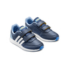 Adidas VS Switch adidas, blu, 301-9181 - 16
