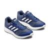 Adidas Duramo Lite adidas, blu, 809-9396 - 16