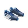 Adidas VS Switch adidas, blu, 401-9181 - 16