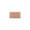 Portafoglio in pelle bata, beige, 944-3133 - 26