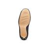 décolleté Insolia open toe insolia, nero, 721-6250 - 19