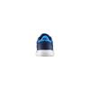 Adidas Lite Racer adidas, blu, 109-9288 - 15