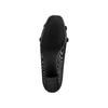 Mocassini con frange bata, nero, 729-6180 - 19