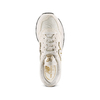 New Balance 500 new-balance, bianco, 509-1801 - 17