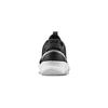 Adidas CF Racer adidas, nero, 509-6101 - 15