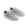 Adidas VL Court adidas, grigio, 503-2279 - 16