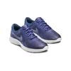 Nike Revolution 4 nike, blu, 409-9202 - 16