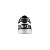 Nike SB Delta Force nike, nero, 801-6726 - 15