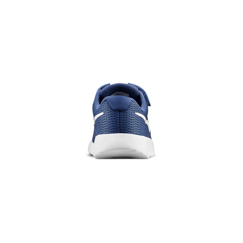 Nike Tanjun nike, blu, 309-9277 - 15