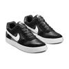 Nike SB Delta Force nike, nero, 801-6726 - 16