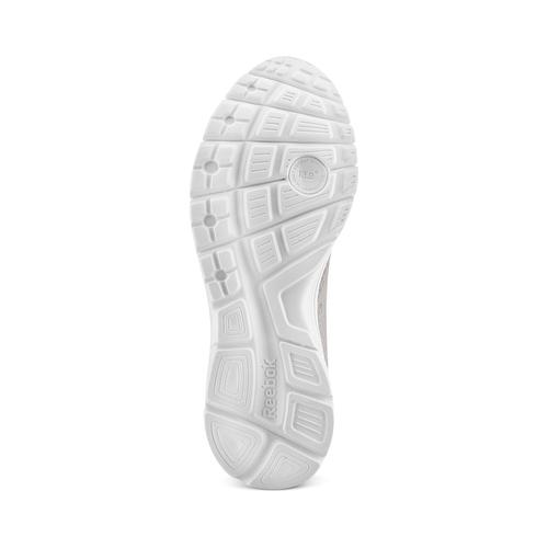 Reebok Speedlush reebok, grigio, 509-2768 - 19
