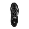 Nike SB Delta Force nike, nero, 801-6726 - 17