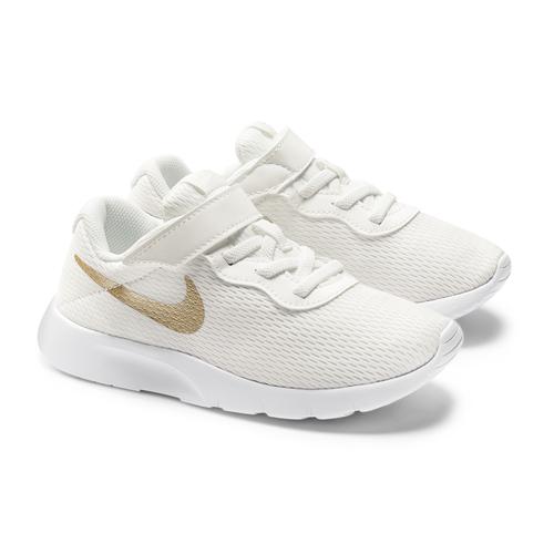 Nike Tanjun nike, bianco, 309-1277 - 26