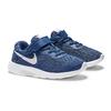 Nike Tanjun nike, blu, 309-9277 - 26