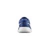 Nike Tanjun nike, blu, 409-9158 - 15